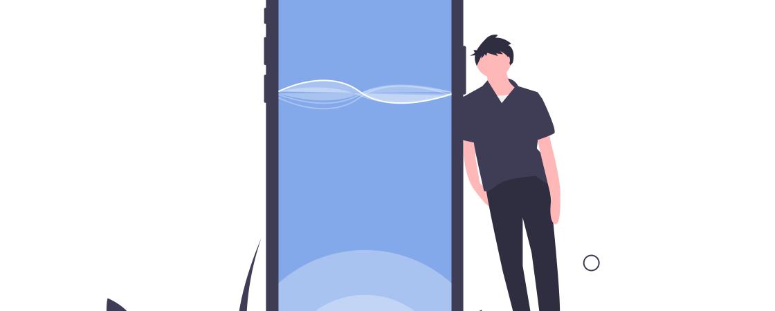 Gagner plus d'argent avec des apps